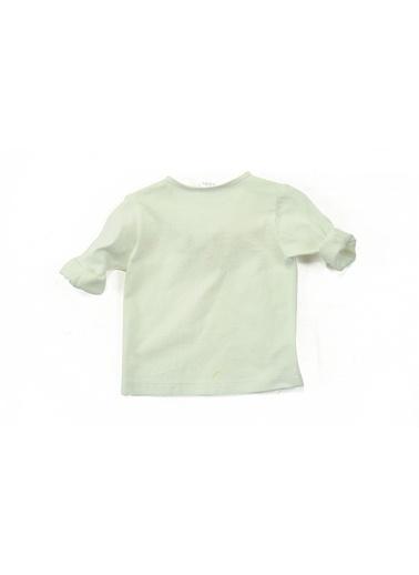 Bluz-Zeynep Tekstil